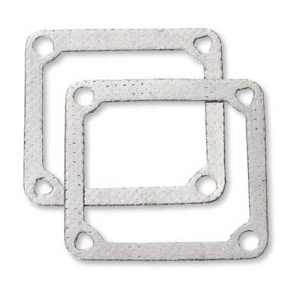 ALLIANT AP0058 INTAKE GRID HEATER GASKET SET
