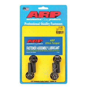 ARP 147-2502 Balancer Bolt Kit ,4 (M12 x 1.25) Bolts