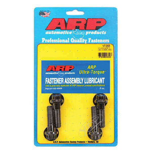 ARP Dodge 6.7L Cummins 147-2503 Balancer Bolt Kit