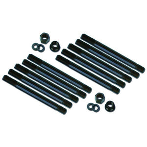 ARP Diesel Main Stud Kit 247-5403 For 04-2007 Dodge 5.9L Cummins