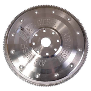 ATS 3059002104 Billet Flex Plate (Meets SFI standards)