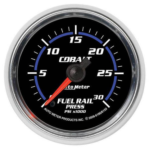 2004.5-05 Duramax LLY 6.6L Gauges