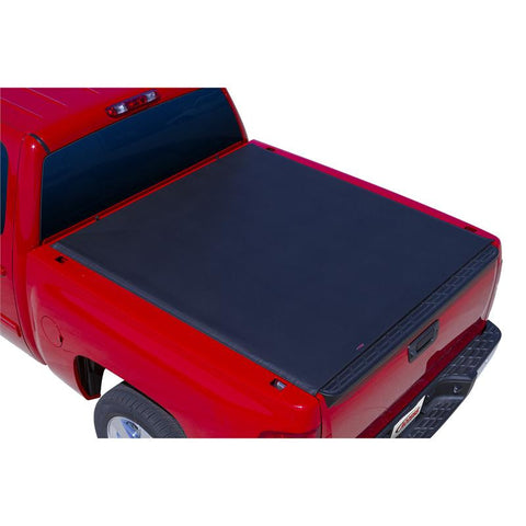 Access Vanish Roll-Up Tonneau Cover (Low-Profile)