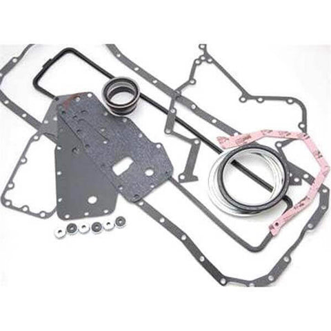 Cometic PRO3002B StreetPro Bottom End Gasket Kit