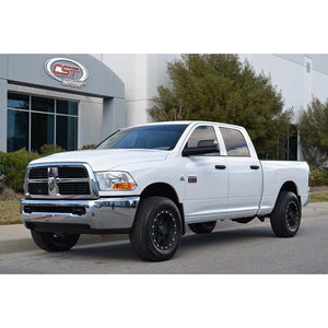 "CST Dodge Ram 3.5"" Front Lift / 1"" Rear Lift CSK-D1-4-1 Alternative View-2"