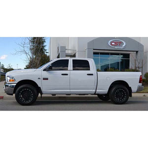 "CST Dodge Ram 3.5"" Front Lift / 1"" Rear Lift With Rear Shocks CSK-D1-4-1S Alternative View-3"