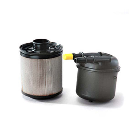 Donaldson P550948 Fuel Filter Kit - 1