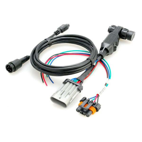 Edge Products 98609 EAS Power Switch w/ Starter Kit - 1