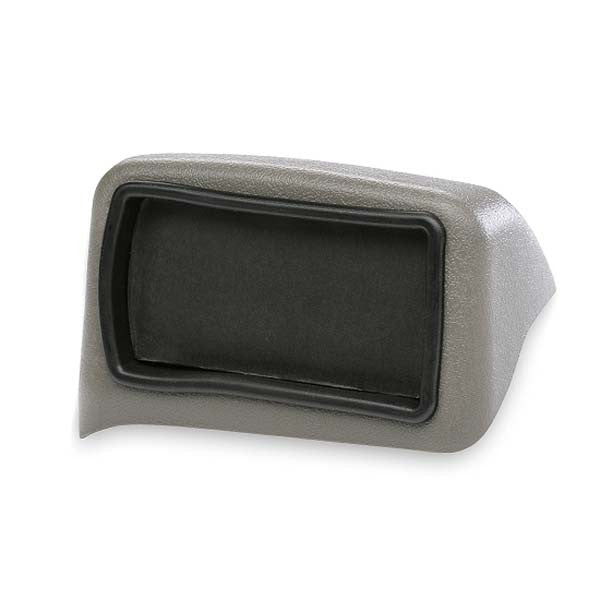 EDGE PRODUCTS 18500 DASH POD