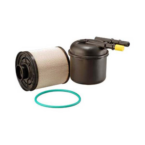 FRAM K10826 Fuel Filter Kit - 1