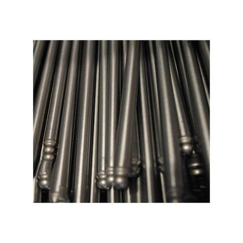 Hamilton Cams 07-P-005 Performance Pushrods