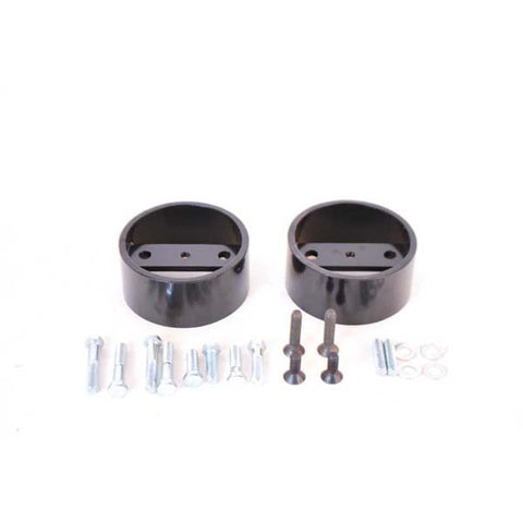 "Hellwig 4822 2"" Air Bag Lift Spacers"