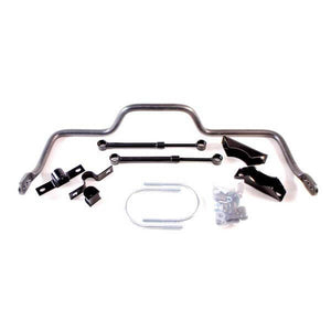 Hellwig Rear Sway Bars