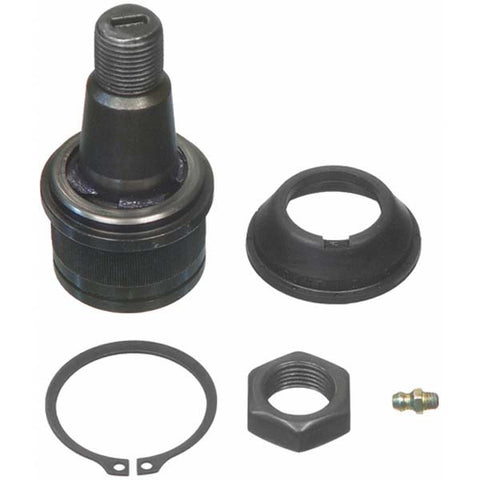 1999-03 Powerstroke 7.3L Steering
