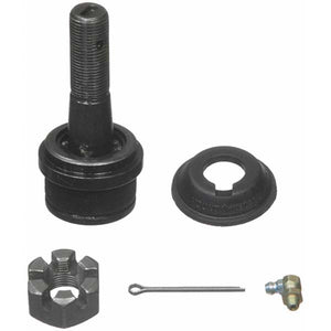 Moog Upper Ball Joint K80026