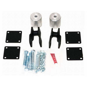 Performance Accessories Leveling Kit FL223PA