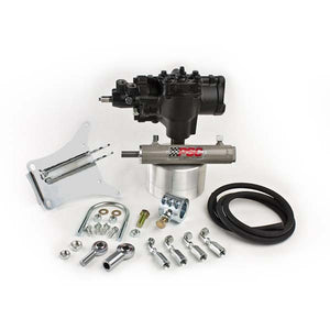 PSC SK755 Cylinder Assist Steering Kit
