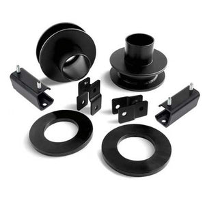 "ReadyLift 66-2011 2.5"" Stage 1 Leveling Kit"