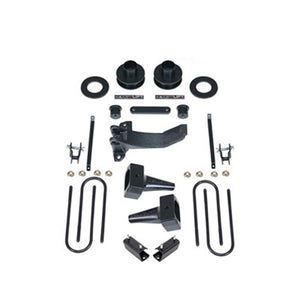 "ReadyLift 69-2511TP 2.5""/1"" SST Stage 3TP Lift Kit"