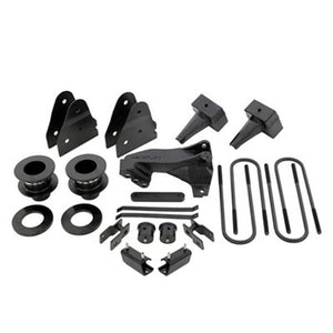 "ReadyLift 69-2531 3.5""/3"" SST Stage 4 Lift Kit"