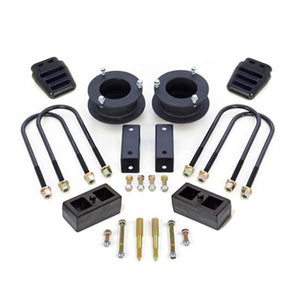 "ReadyLift 69-1091 3"" Front / 1"" Rear SST Lift Kit"