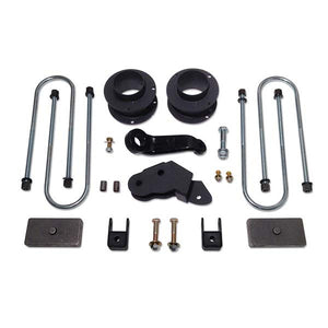 "Tuff Country 33118 3"" Lift Kit With Shock Relocation Brackets"