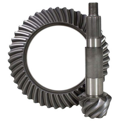 USA Standard Gear 4.11 Ring & Pinion for Dana 60 ZG D60R-411R - 1