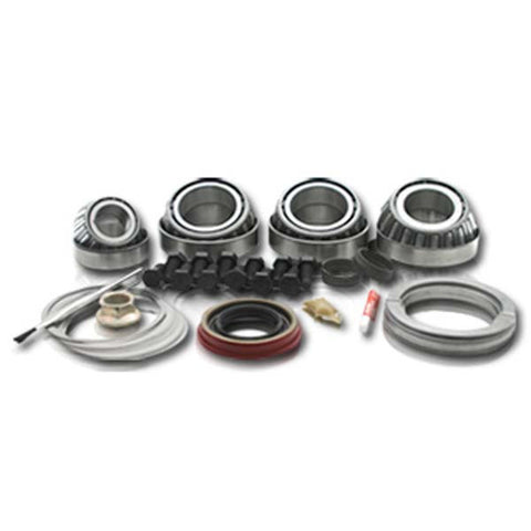 USA Standard Gear Dana 60 Master Overhaul Kit ZK D60-F - 1