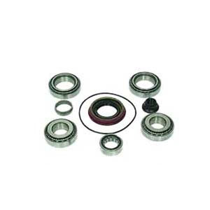 USA Standard Gear Dana 80 Bearing Kit ZBKD80-B - 1