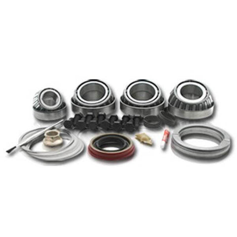 "USA Standard Gear 11.5"" GM/Chrysler Master Overhaul Kit ZK GM11.5"