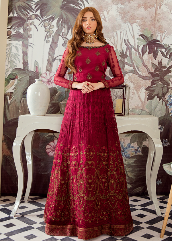 Alizay Collection Pakistani Designer Dresses Uk