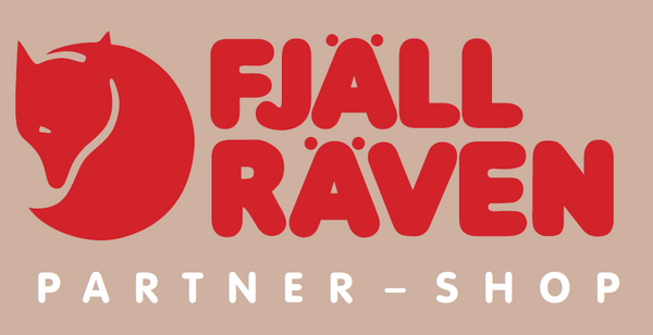Fjallraven Partner- Shop
