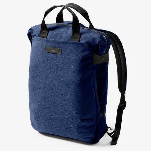Bellroy Duo Totepack - Ink Blue