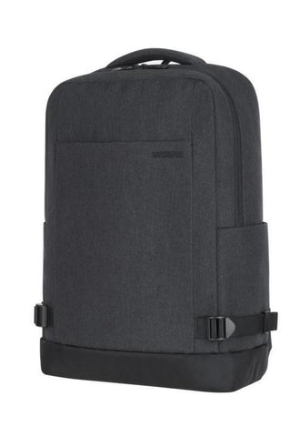 American Tourister Milton Backpack - Dark Grey