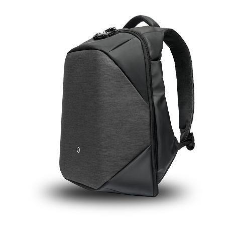 Korin Design Clickpack Basic Anti-Theft Backpack