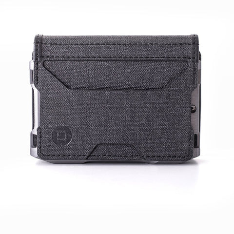 Dango Products A10 Adapt Bifold Wallet