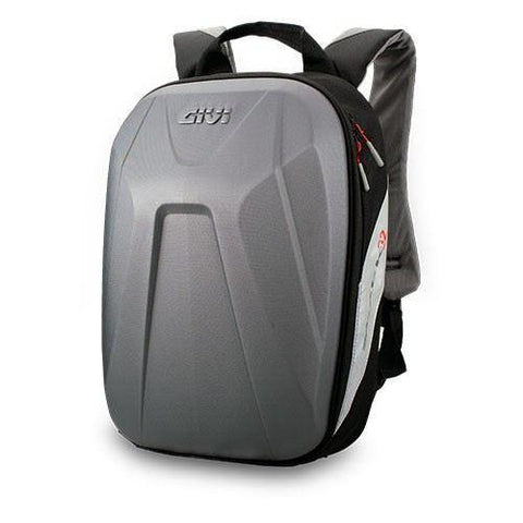 Givi Comfort Backpack 17L (CBP02) - Grey