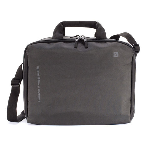 "Tucano Missprofilo 14"" Laptop Bag - Gray - oribags2 - 2"