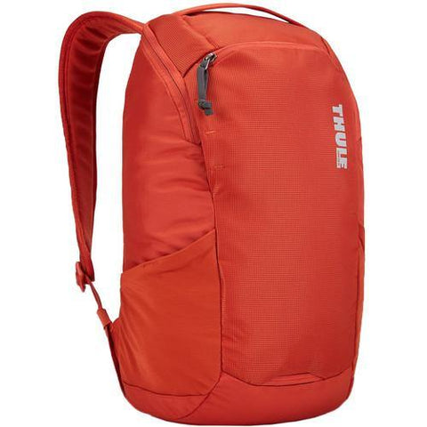 Thule EnRoute Backpack 14L - Rooibos