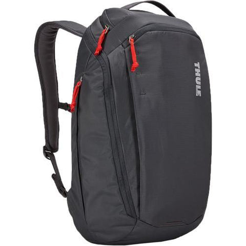 Thule EnRoute Backpack 23L - Asphalt