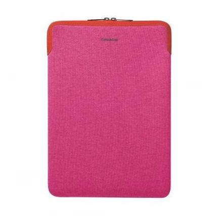 Cote&Ciel Zippered Sleeve Diamond Grip for Macbook 11'' - Summer Solstice - oribags2 - 1