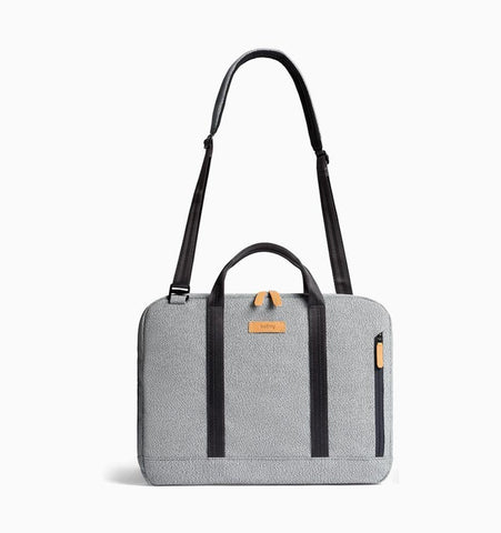 Bellroy Classic Brief - Ash