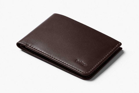 Bellroy The Low Wallet - Java