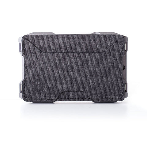 Dango Products A10 Adapt Single Pocket Wallet