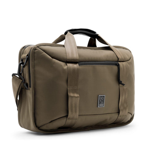 Chrome Industries Vega Transit Brief - Ranger