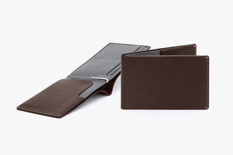 Bellroy Travel Wallet RFID - Java - oribags2 - 1