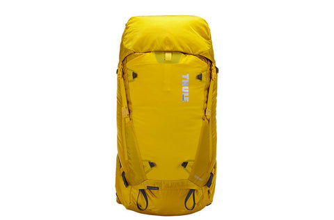 b89a4ec450 Thule Versant 70L Men's Backpacking Pack - Mikado - oribags2 - 2