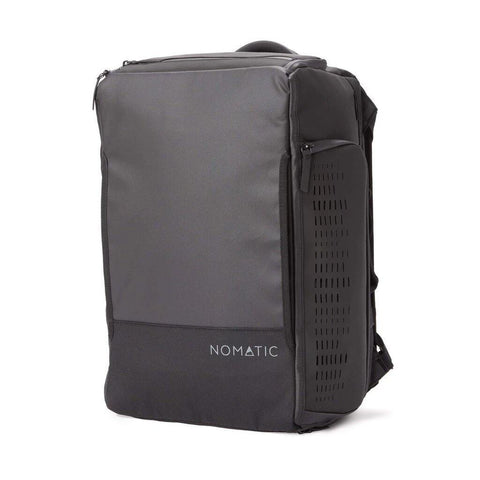 Nomatic 30L Travel Bag (V2) - Black