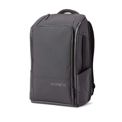 Nomatic Everyday Backpack (V2) - Black