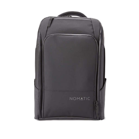 Nomatic Travel Pack (V2) - Black